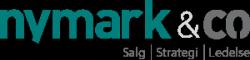 Nymark&Co logo