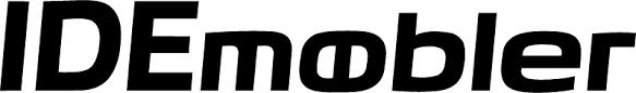 IDEmøbler logo