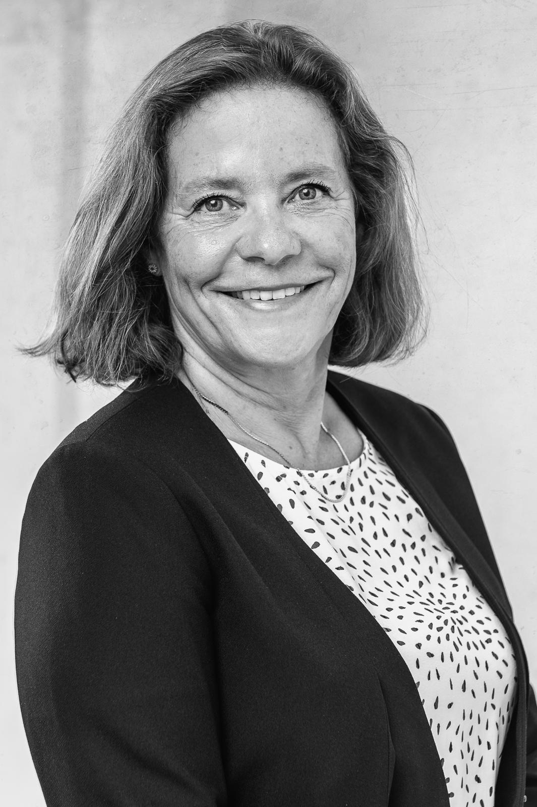 Jeanette Mouritsen
