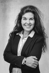 Pernille Marott Winkler