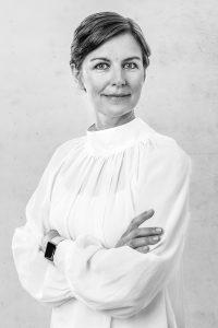 Pernille Thorslund